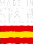 made_in_spain (14K)