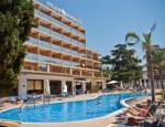 CK Ludor - Hotel BON REPOS ***