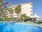 CK Ludor - Hotel CAPRICI ***