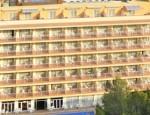 CK Ludor - Hotel CATALONIA ***