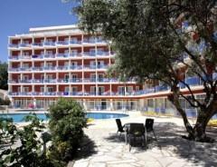 Lloret de Mar - Hotel GRAN HOTEL DON JUAN - LLORET ****